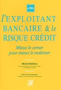 Michel Mathieu - .
