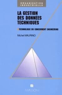 Michel Maurino - .