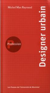 Profession designer urbain.pdf