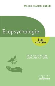 Ucareoutplacement.be Ecopsychologie - Retrouver notre lien avec la Terre Image
