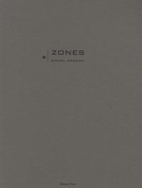 Michel Mazzoni - Zones.