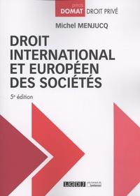 Droit international et européen des sociétés.pdf