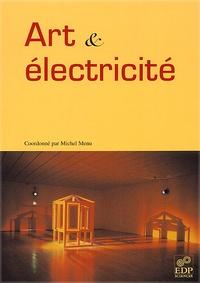 Michel Menu et  Collectif - .