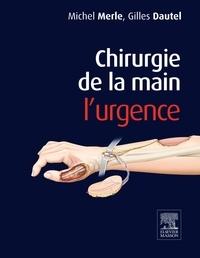 Chirurgie de la main - Lurgence.pdf