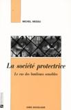 Michel Messu - .
