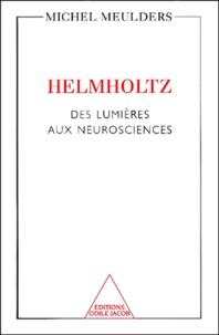 Des Lumières aux neurosciences.pdf