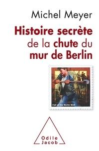 Histoire secrète de la chute du mur de Berlin.pdf