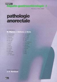 Michel Mignon et  Collectif - .