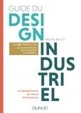 Michel Millot - Guide du design industriel.
