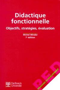 Michel Minder - .