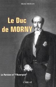 Michel Moisan - .