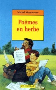 Poèmes en herbe.pdf