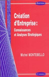 Era-circus.be Création d'entreprise : connaissances et analyses stratégiques Image
