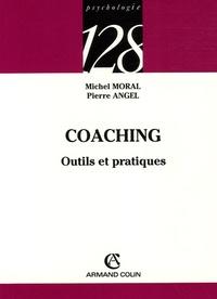 Coaching - Outils et pratiques.pdf