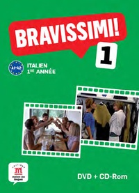Italien 1re année Bravissimi! 1 A1-A2.pdf