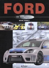 Ford en compétition.pdf