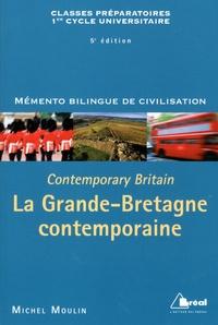 La Grande-Bretagne contemporaine.pdf
