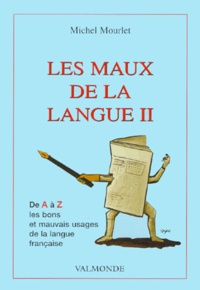 Michel Mourlet - .