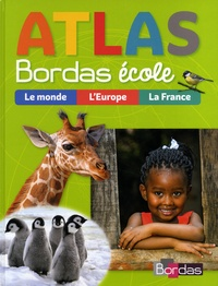 Atlas Bordas école.pdf
