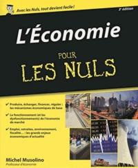 Léconomie pour les nuls.pdf