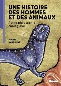 Des hommes et des animaux.pdf