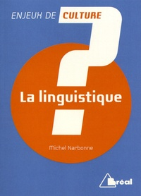 La linguistique.pdf