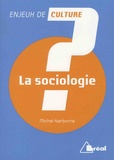 Michel Narbonne - La sociologie.