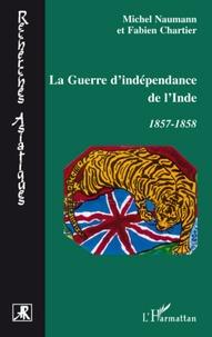 La Guerre dindépendance de lInde - 1857-1858.pdf