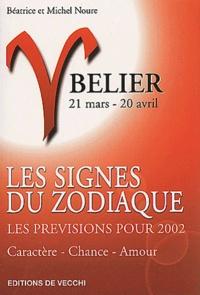 Bélier.pdf