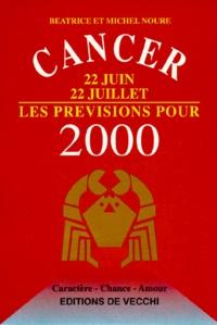 CANCER 22 JUIN 22 JUILLET LES PREVISIONS POUR 2000.pdf