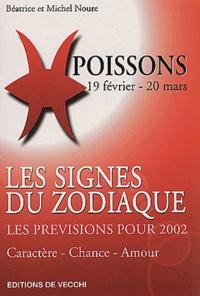 Cjtaboo.be Poissons Image