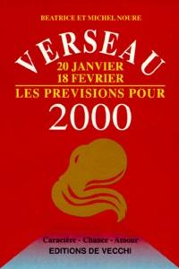 VERSEAU 20 JANVIER 18 FEVRIER LES PREVISIONS POUR 2000.pdf