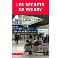 Les secrets de Roissy.pdf