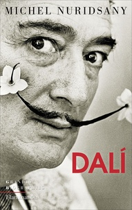 Era-circus.be Dali Image