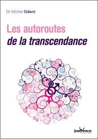Michel Odent - Fonctions des orgasmes - L'origine de l'amour en question.