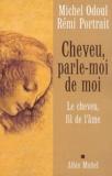 Michel Odoul et Rémi Portrait - .