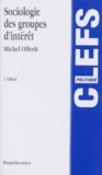 Michel Offerlé - .