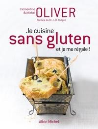 Corridashivernales.be Je cuisine sans gluten et je me régale! Image