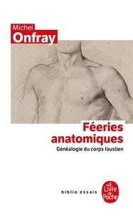 Fééries anatomiques - Généalogie du corps faustien.pdf