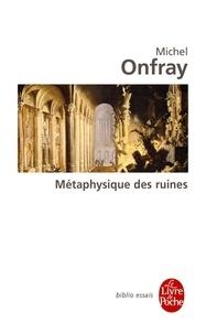 Métaphysique des ruines - La peinture de Monsu Desiderio.pdf