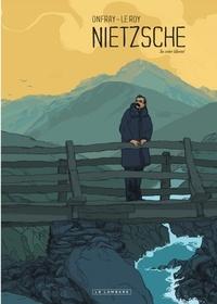 Michel Onfray et Maximilien Le Roy - Nietzsche.