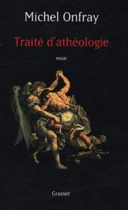 Traité dathéologie - Physique de la métaphysique.pdf