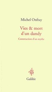 Vie et mort dun dandy - Construction dun mythe.pdf