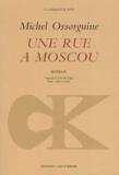 Michel Ossorguine - .