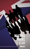 Michel Pagel - Le Club.