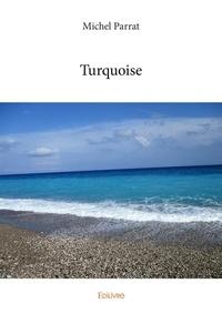 Livres téléchargeables complets gratuits Turquoise