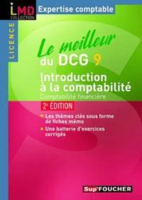 Le meilleur du DCG 9 - Introduction à la comptabilité.pdf