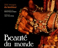 Beauté du monde - 209 images du bonheur.pdf