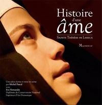 Histoire d'une âme- Sainte Thérèse de Lisieux - Michel Pascal pdf epub