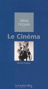 Michel Pascal - .